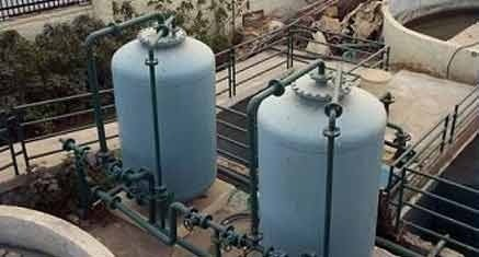 20170316 Somalia Police In Standoff With Pirates Over Hijacked Vessel additionally Article likewise Dual Media Filter As An Effective Waste Water Treatment Plant likewise 36 further Barnacles. on pressure vessel