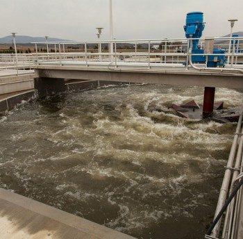 sewage-treatment-plants